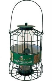 Voederautomaat voor Strooivoer Buitenvogels 26cm