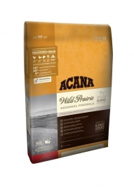 Acana Regionals Wild Prairie Cat 5,4kg