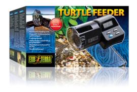 Exo Terra Automatische Turtle Feeder