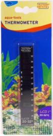 Plak Thermometer 20-32C