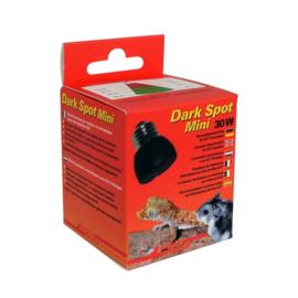 Lucky Reptile Dark Spot Mini 30w