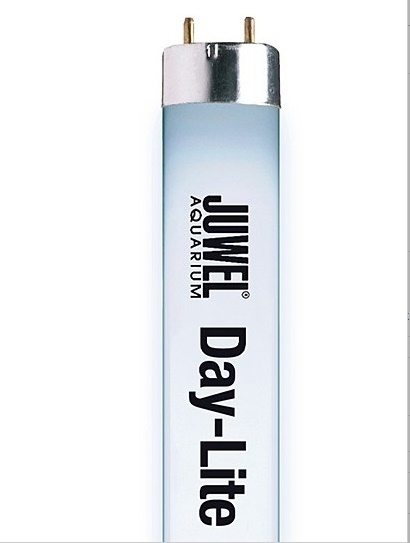 Juwel Day-Lite 25w 742mm €13,25
