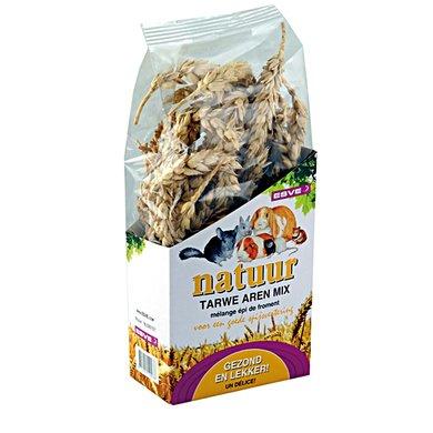 Esve Natuur Tarwe Aren Mix 90 gram