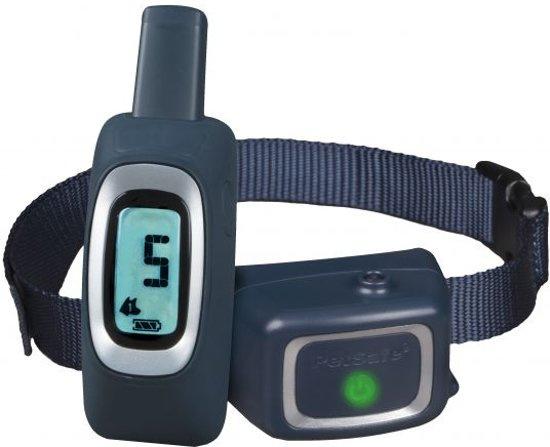 PetSafe Dog Trainer met Afstandsbediening 300 meter - Spray, Geluid en Vibratie