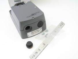 Johnson Controls M-9116-AGA-1