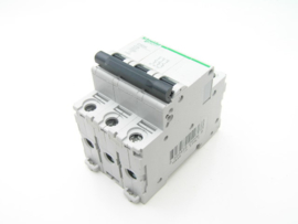 Schneider Electric C60H 24936