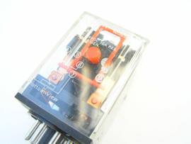 Omron MK2PN-S 50VAC