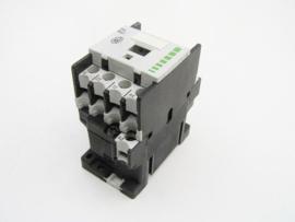 Klöckner-Moeller DIL R22 42/48V