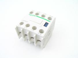 Schneider Electric LADN22