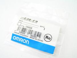 Omron E39-F9