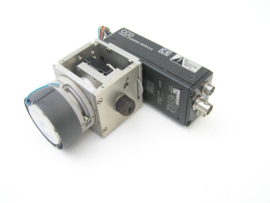 Sony XC-77CE