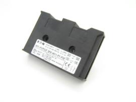 Moeller-Eaton HI11-P1/P3/Z. SPX-HI11-P1-P3Z
