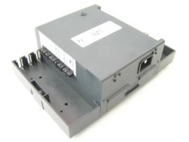 Bosch SAFe40 V1 6 304 401 6