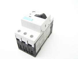 Siemens 3RV1011-0CA10