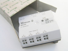 Klöckner-Moeller MFD-R16