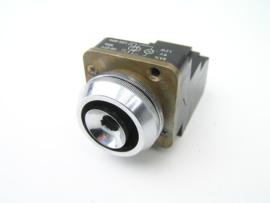 Telemecanique XB2-M