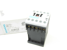 Siemens 3RT1017-1BB41