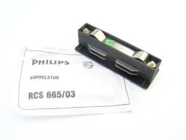 Philips RCS 665/03 Koppelstuk