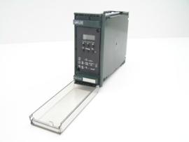 Landis & Gyr Polygyr Controle unit