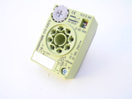 Releco Comat CT2-A30/U