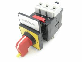 Schneider Electric/Telemecanique VCF4