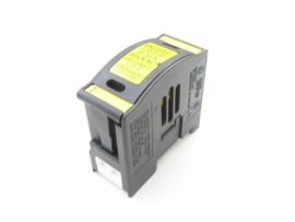 BUSS JT60030 fuse holder