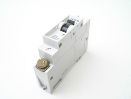 Siemens 5SN1 N G 6A