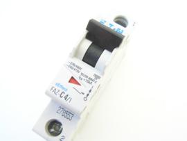 Eaton-Moeller FAZ-C4/1