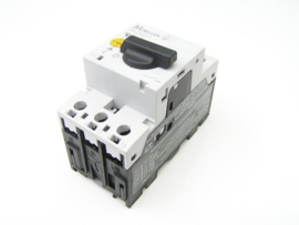 Moeller-Eaton PKZM0-1 Ser.-No. 4