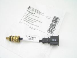 Bosch 7099187 Sensor aanvoer/uitstroom