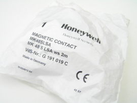 Honeywell MK48SLSA