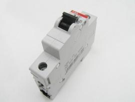 ABB S 201 C4 ~230-400V