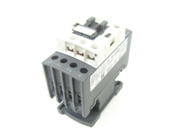 Schneider Electric LC1D258 230V