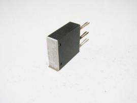 Eaton DIL M12-XSPR 240 XTCEXRSBB