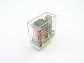 KACO RR 35100L1