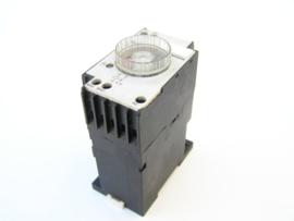 Siemens 7PR1040-7AM00