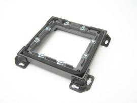Comelit 3161/1 Frame