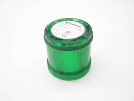 Werma 644 200 75 green