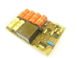 Barco Automation VOEDING +5V /10A 576939