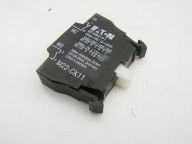 Eaton M22-CK11