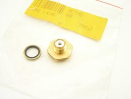 AWB Nippel + ring 8073906