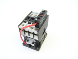 Omron J7KN-14-01 24V DC