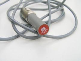 RS Sensor 305-973