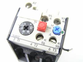 Siemens 3UA52 00-2B