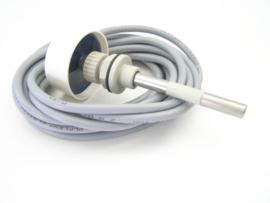 SAIER EE 95-25-10 Geleidbaarheidselektrode