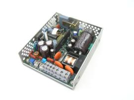 Lambda Electronics LFS-39-6