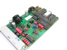 Weiss Technik FTC 075.433
