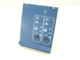 Bosch Thermotechnik FM 442