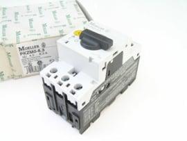 Moeller-Eaton PKZM0-6,3