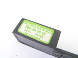 Murrelektronik PBS-ZA 39 LU 24148